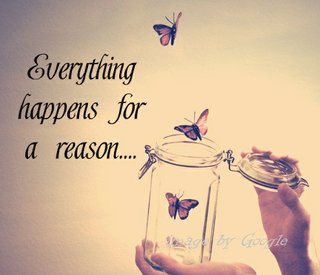 everything_happens_for_a_reason-400052_zpsd1729256