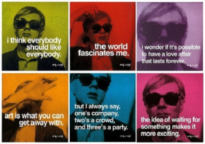 andy-warhol-quotes-7