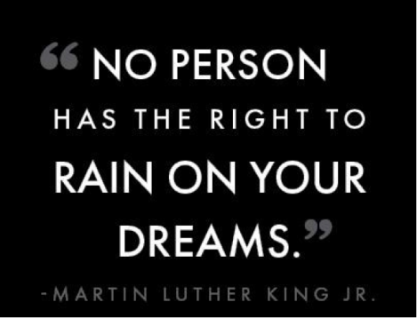 mlk-quote