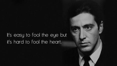 Source:http://www.storypick.com/al-pacino-quotes/